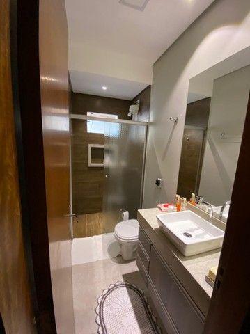 Linda Casa Tijuca Fino Acabamento com Closet - Foto 17