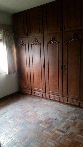 Casa para aluguel, 4 quartos, Centro - Linhares/ES - Foto 6
