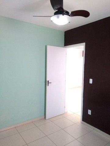 Apartamento à venda!! Bairro Aviação  - Foto 9