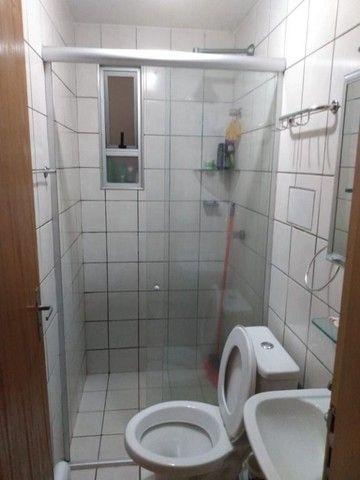 Apartamento com 3 dormitórios à venda, 65 m² por R$ 215.000,00 - Parangaba - Fortaleza/CE - Foto 9