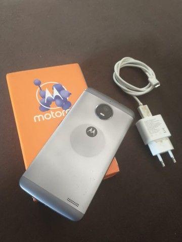 Moto e4  - Foto 2