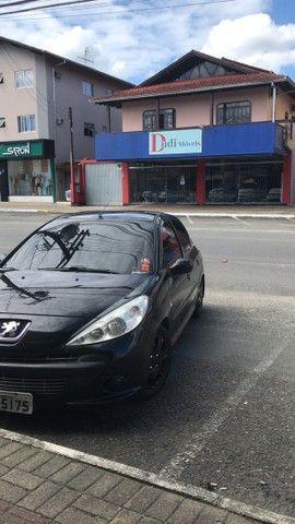 Peugeot 207 XR - Foto 5