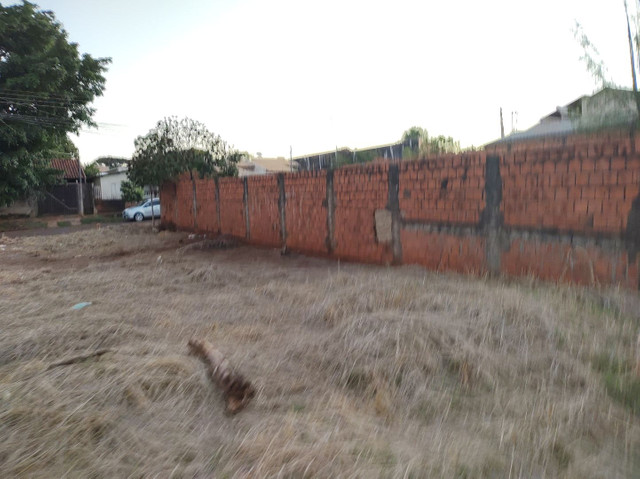 2 terrenos 12x30 R$ 124 mil cada um - Foto 9