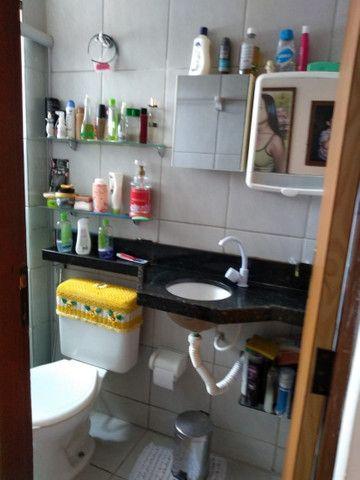 Apartamento à venda com 2 dormitórios em Paratibe, João pessoa cod:005664 - Foto 11