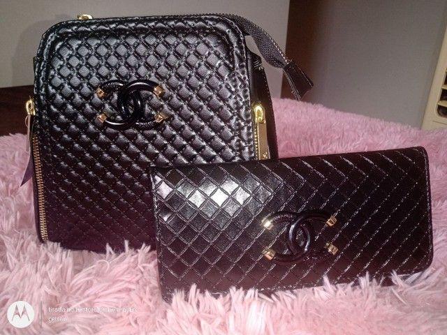 Bolsas e carteiras - Foto 5