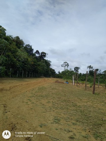Terrenos para chácara  - Foto 2
