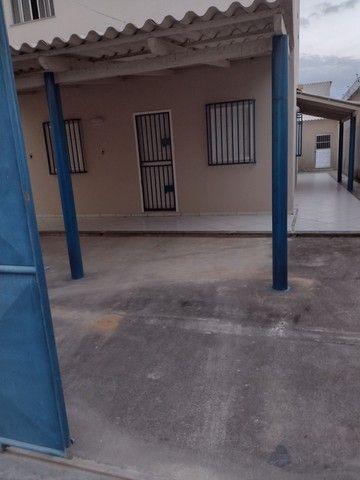 Casa para ALUGUEL- Interlagos - Foto 2