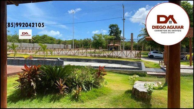 Barra Dos Coqueiros ºº - Foto 4
