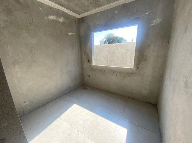 Lindas residências com 03 quartos (uma suíte) e otimo acabamento na V. Liane!!  - Foto 4