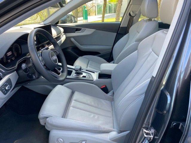 Audi A4 Prestige Plus 2.0 Aut. - Foto 11