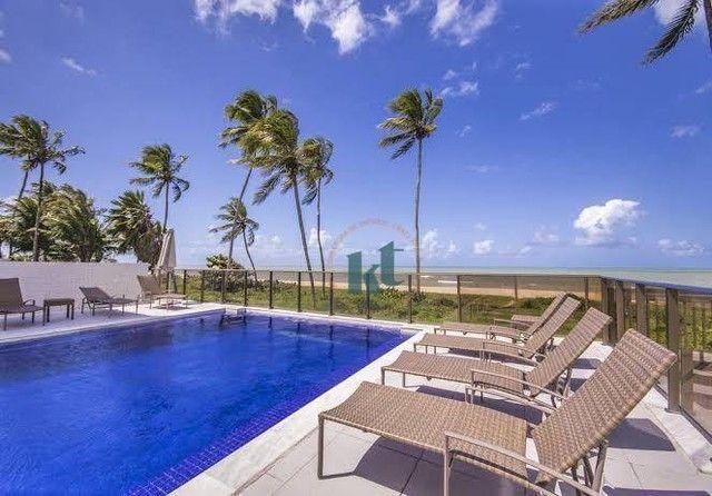Apartamento com 2 dormitórios à venda, 65 m² por R$ 720.000,00 - Jardim Oceania - João Pes - Foto 14