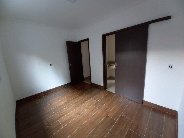 Linda Casa Jardim Montividéu - Foto 12