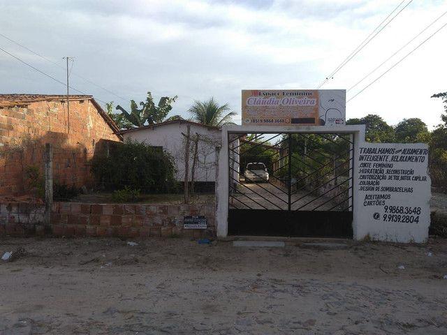 Caixa de esquina em Horizonte - Foto 3