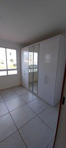 Vendo Apartamento 1/4 em frente ao Shopping Pátio  - Foto 14