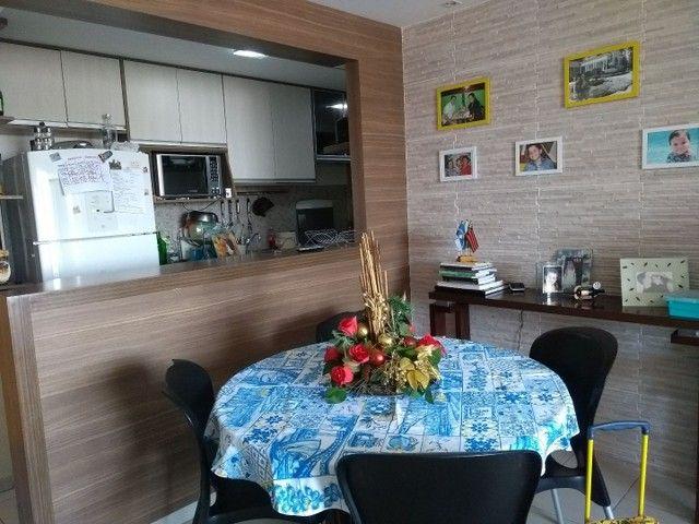 Vende-se apartamento 3/4  - Foto 5