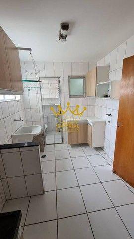 Oportunidade apartamento para venda 92 metros quadrados com 3 quartos no Renascença - São  - Foto 9