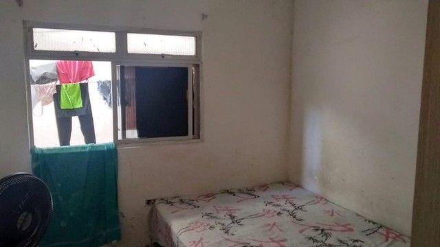 Vende Duplex  Ibura - Foto 10