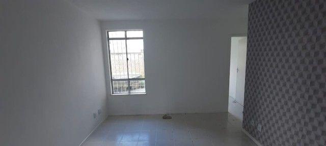 Lauro de Freitas - Apartamento Padrão - Vida Nova - Foto 2