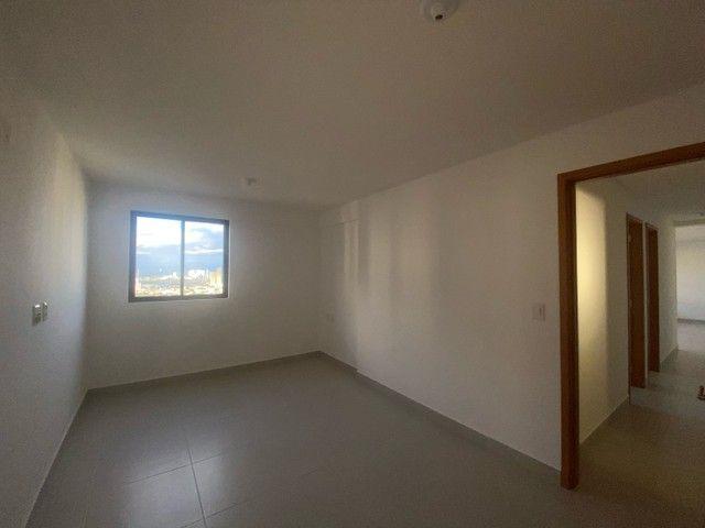 Apartamento com 3 quartos na Prata em Campina Grande - Foto 15