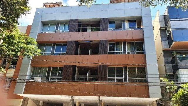 V.E.N.D.O Aptº  Duplex 5  quartos.em Jardim da Penha Vitória cod. 001