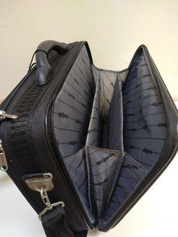 Bolsa McQueen - Foto 3