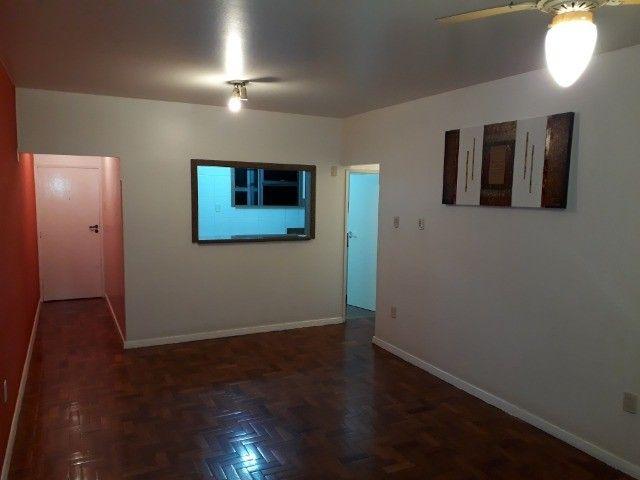 Excelente apartamento no centro de Vitoria - Centro - Foto 3