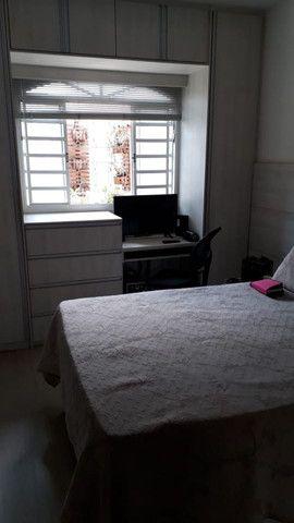 Casa à venda com 3 dormitórios em Jardim paquetá, Belo horizonte cod:5203 - Foto 7