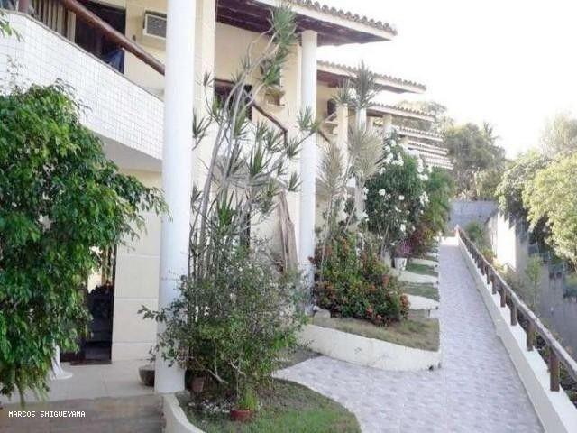 Village para Venda em Salvador, Patamares, 2 dormitórios, 2 suítes, 3 banheiros, 2 vagas - Foto 7