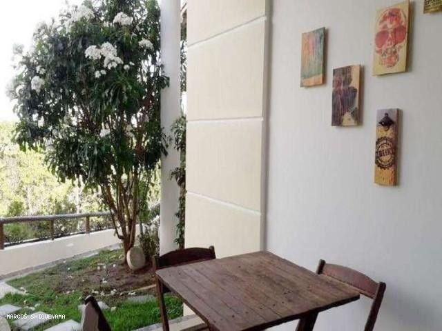 Village para Venda em Salvador, Patamares, 2 dormitórios, 2 suítes, 3 banheiros, 2 vagas - Foto 11