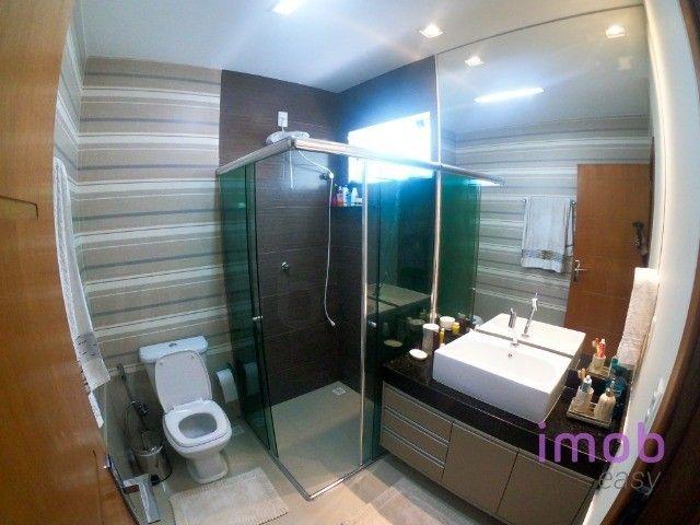 Condomínio Amsterdã - 03 Suites com fino acabamento - Foto 11