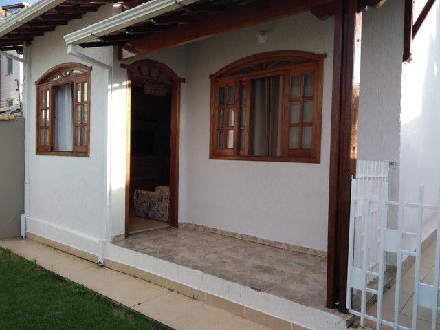 Casa à venda com 2 dormitórios em Santa amélia, Belo horizonte cod:5143