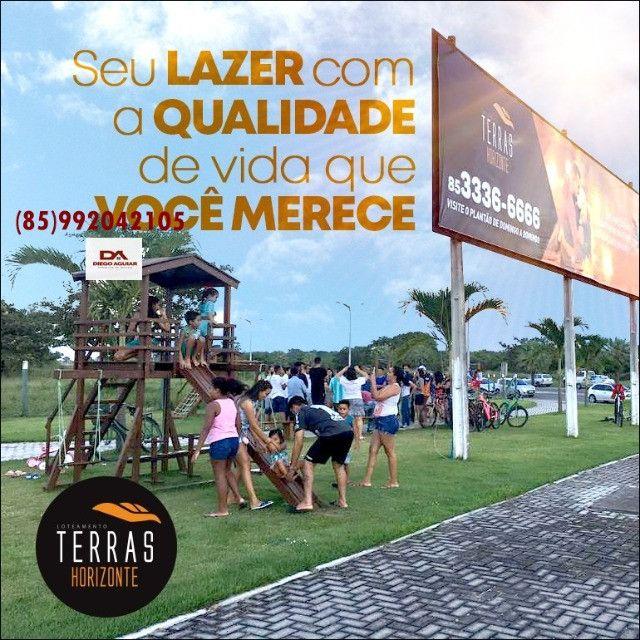 Terras Horizonte !!