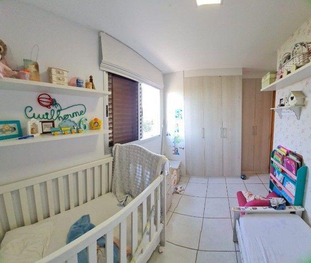 Vendo apartamento Condomínio Duets - Foto 8