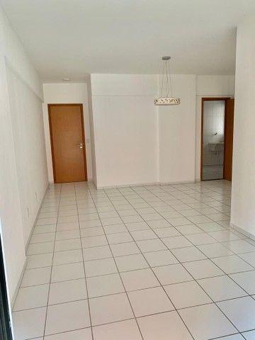 Apartamento com 3/4 na jatiuca - Foto 7