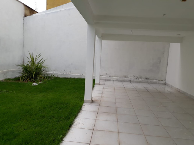 Casa à venda com 4 dormitórios em Trevo, Belo horizonte cod:4701 - Foto 15