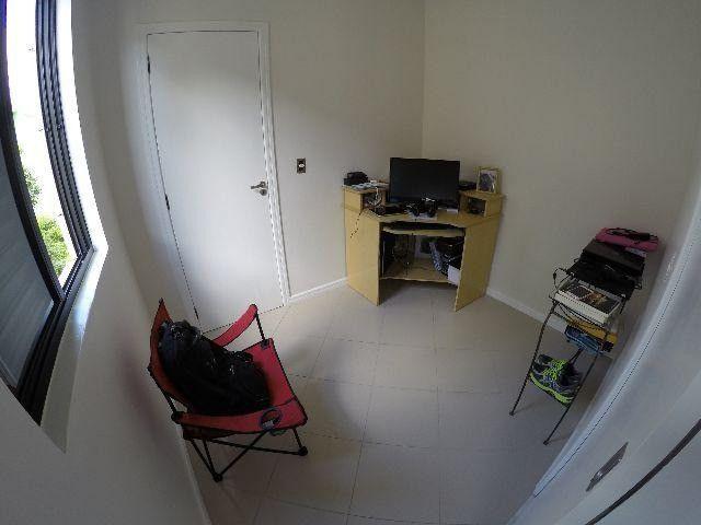Apartamento 123m² em Balneário, Florianópolis - Foto 11