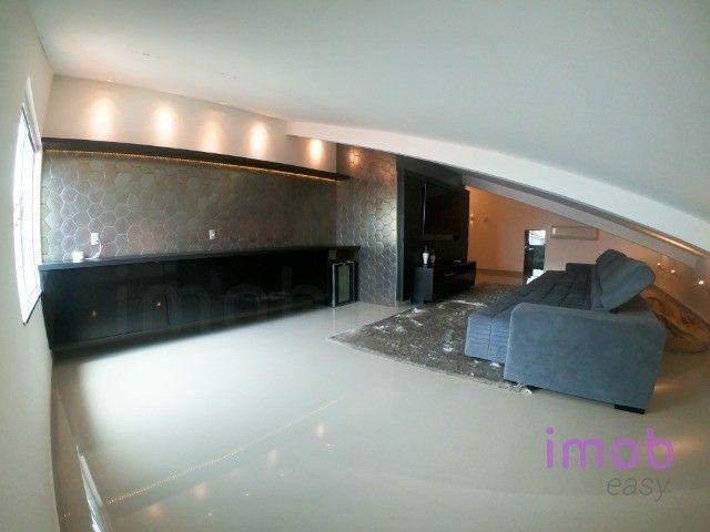 Condomínio Amsterdã - 03 Suites com fino acabamento - Foto 5