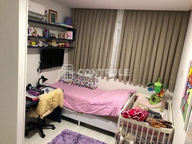 (DC) Apartamento com 3 dormitórios, sendo 01 suíte, 2 vagas no Estreito - Foto 15