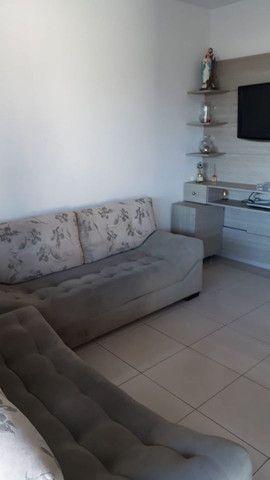 Apartamento à venda com 4 dormitórios em Ouro preto, Belo horizonte cod:4882 - Foto 4
