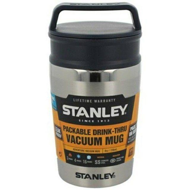 Copo Stanley limitado  - Foto 2