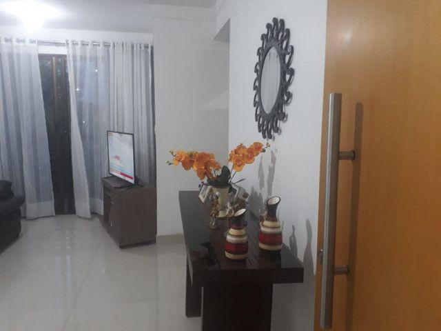 Apartamento à venda com 2 dormitórios em Bancários, João pessoa cod:009134 - Foto 13