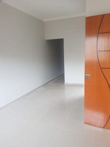 Linda Casa Universitário Próxima U.F.;M.S - Foto 12