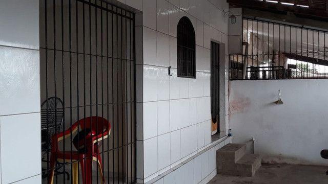 Casa à venda com 3 dormitórios em Ernâni sátiro, João pessoa cod:005368 - Foto 2