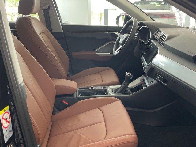 Audi q3 1.4 35 Tfsi Prestige Plus s Tronic - Foto 3