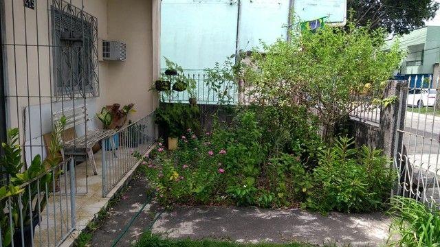 Casa para aluguel, 3 quartos, Nossa Senhora da Conceição - Linhares/ES - Foto 4