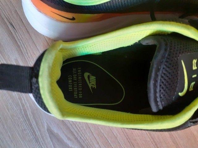 Nike Air Max Axis original - Foto 3