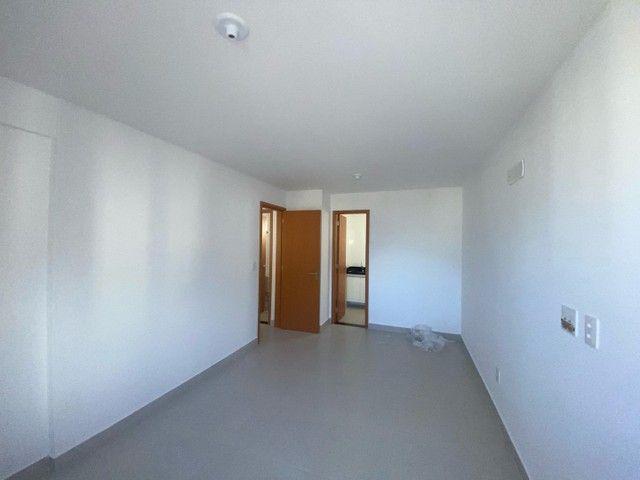 Apartamento com 3 quartos na Prata em Campina Grande - Foto 16