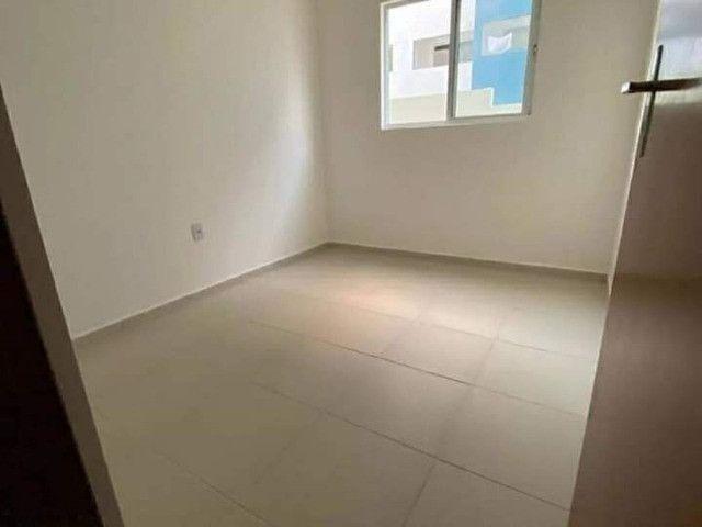 Excelente Apartamento No Novo Geisel - Foto 4