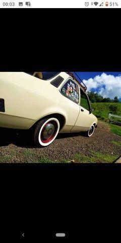 Chevette  - Foto 3