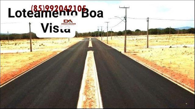 Loteamento Boa Vista !! - Foto 3